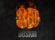 3design-logo.jpg