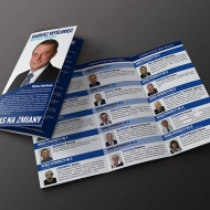 ulotka-wyborcza-2.jpg