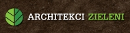 architekci-zieleni-logo