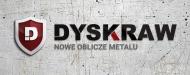 logo-dyskraw