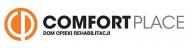 comfortplace-logo