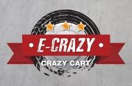 ecrazy-logo