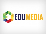 edu-media-logo.jpg