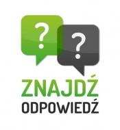 znajdz-odpowiedz-logo.jpg