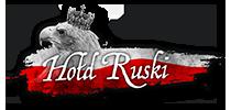Hołd Ruski